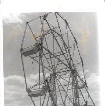 Image of 2009.017.0022 - Print, Photographic