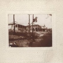 Image of Print, Grainwood Resort
