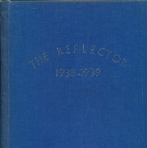 Image of 1995.021.0004 - Book