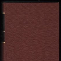 Image of 2008.005.0684 - Book