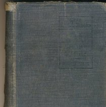 Image of 1998.014.0059 - Book