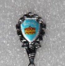 Image of Spoon, Valleyfair