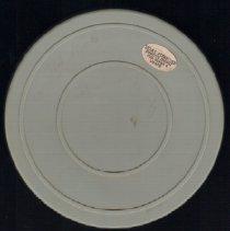 Image of 2008.005.1723AD - Film