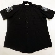 Image of Shirt, Shakopee Police Department