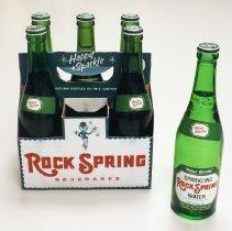 Image of Box, Rock Spring Beverages