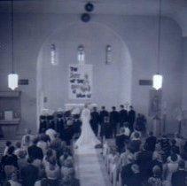 Image of Christionson Wedding