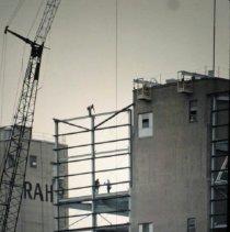 Image of Rahr