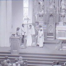 Image of Hapster Wedding
