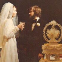 Image of Flynn Wedding