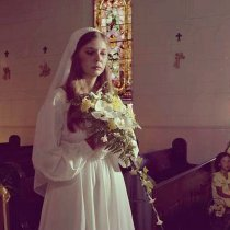 Image of Mayer Wedding