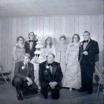 Image of Mobley Wedding
