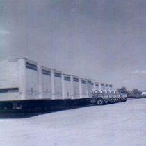 Image of Owens Trucks