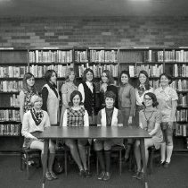 Image of 1970 Shakopee High School Yearbook