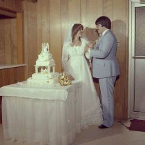 Image of Thill Wedding