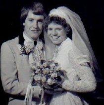 Image of Menke Wedding