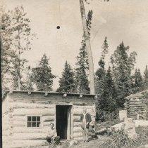 Image of Postcard