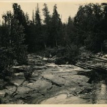 Image of 09/06/1944 - Nipissing River