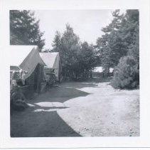 Image of Cree Row