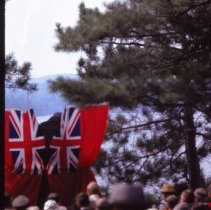 Image of Harkness Memorial