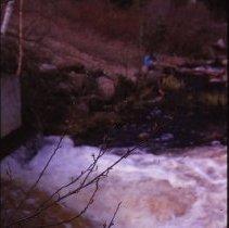 Image of Madawaska River