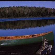 Image of 2014.16.6 - Lake Sasajewun