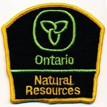 Image of Natural Resources Crest