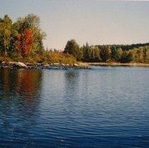 Image of Depot Lake