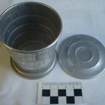 Image of Collapsible Cup