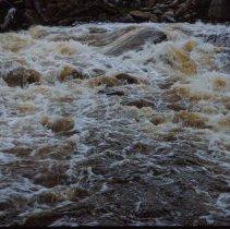 Image of Madawaska Rapids