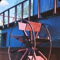 Image of 1970s - Alligator Tug Boat