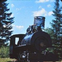 Image of 1970s - Train