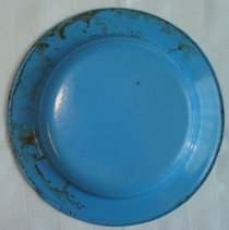 Image of Bottom of Plate