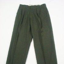 Image of Pants - L&F heavy-weight Uniform Pants