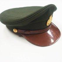Image of Hat - L&F Uniform Hat