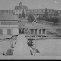 Image of 1935 - Highland Inn