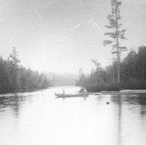 Image of 76 - Long Lake
