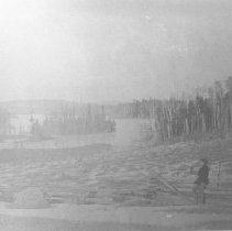 Image of 169 - Loon Lake.
