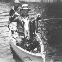 Image of 338 - New York Press Party Fishing Trip.