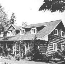 Image of 482 - Nominigan Camp.