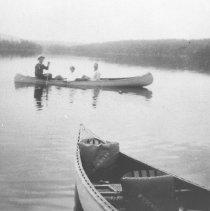 Image of 493 - Smoke Lake.