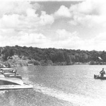 Image of 503 - Cache Lake