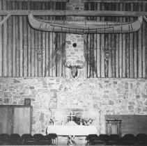 Image of 518 - Cache Lake Recreation Hall