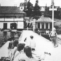 Image of 524 - Dock, Highland Inn
