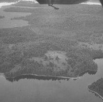 Image of 566 - MacKay farm, White (Trout) Lake