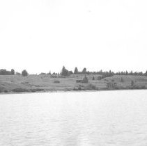 Image of 579 - McLachlin Depot, Big Trout Lake