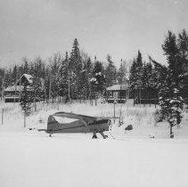 Image of 616 - Camp Minnesing