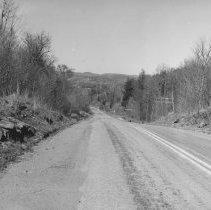 Image of 683 - Old Highway #60