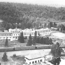 Image of 753 - Highland Inn, Cache Lake.
