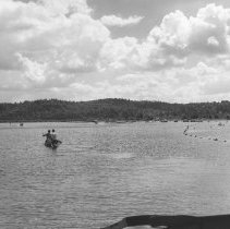Image of 1960 - Lake of Two Rivers, 1960