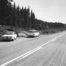 Image of 872 - Hemlock Bluff Nature Trail.